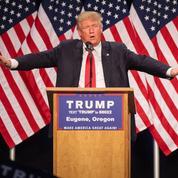 Champion de la dette, Trump brise les dogmes républicains