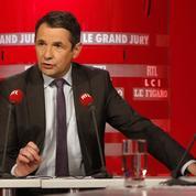 Thierry Mandon redit sa volonté de primaire à gauche