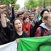 Nicolas Baverez: «Oui, on peut réformer la France!»