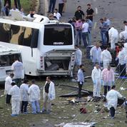 La Turquie s'enfonce dans l'arbitraire et la violence