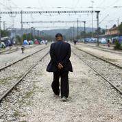 Migrants: l'accord avec la Turquie irrite les Européens