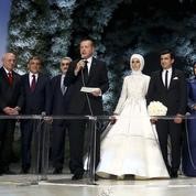«Où vas-tu, grand sultan Erdogan?», par Renaud Girard