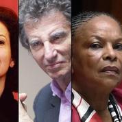 Affaire BlackM : Le snobisme et l'aveuglement