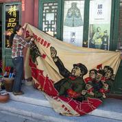 «Il est impossible d'évoquer la Révolution culturelle sans rappeler ses horreurs»