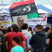 Les Libyens appelés à s'unir contre Daech