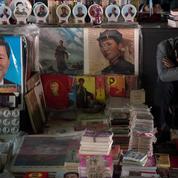 Cinquante ans après, des relents de la Révolution culturelle persistent en Chine