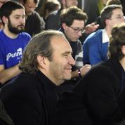 Xavier Niel va former les futurs ingénieurs de la Silicon Valley