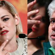 Festival de Cannes : tout ce qu'il faut retenir du mardi 17 mai