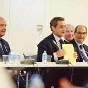 Primaire à droite: un accord et des réserves