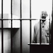 La CIA a orchestré l'arrestation de Mandela