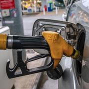 Loi travail : les blocages provoquent des pénuries de carburant