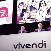 Une fusion entre Vivendi et Havas devient envisageable