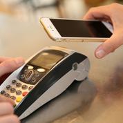 Les banques s'unissent dans le paiement mobile
