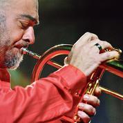 Saint-Germain-des-Prés: le printemps du jazz