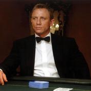 Daniel Craig abandonne James Bond