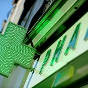 Une pharmacie ferme tous les deux jours en France
