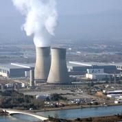 Nucléaire : EDF et l'État ont chacun leur tempo