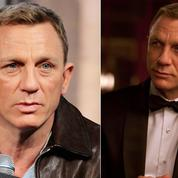 Daniel Craig refuse 88 millions de dollars pour rejouer 2 James Bond