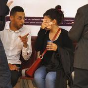 Vol EgyptAir : quinze Français figurent parmi les victimes