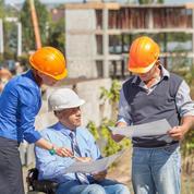 Les entreprises adaptées tentent de donner un avenir aux travailleurs handicapés