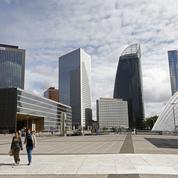 «La France ne parvient pas à soutenir et protéger suffisamment les entreprises françaises»