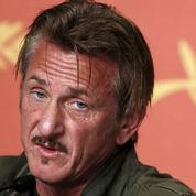 Sean Penn assume The Last Face ,cloué au pilori