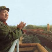 Jean-Luc Domenach: «La Révolution culturelle reste encore un tabou en Chine»