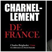 Charles Beigbeder : «La question culturelle sera l'enjeu majeur de 2017»