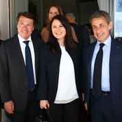 À Nice, une législative partielle sans grand danger pour la droite dans le fief d'Estrosi