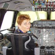 De la com à l'aéronautique, les entreprises adaptées ne s'interdisent aucun secteur