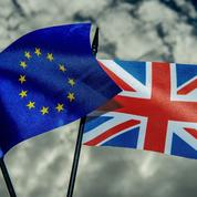 Les pays du G7 alertent sur le «choc» que provoquerait un Brexit