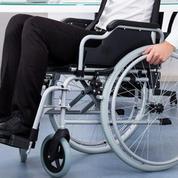 Les 5 chiffres clés qu'il vous faut connaître sur les travailleurs handicapés en France