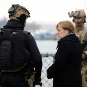 L'Allemagne est-elle réellement prête à un effort de défense ?