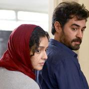 Cannes 2016 : Le client d'Asghar Farhadi, future Palme d'Or?