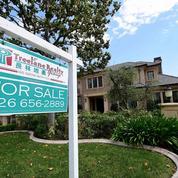 Aux États-Unis, les Chinois investissent en masse sur le marché immobilier