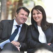 Législatives partielles : la droite en tête à Nice, le PS à Strasbourg