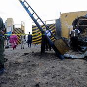 En Somalie, al-Chebab est de retour