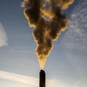 Combien va vous coûter la taxe carbone en 2016 ?