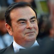 Affaire Carlos Ghosn : le symptôme d'un libéralisme français dévoyé