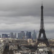Attractivité: la France à contresens du reste de l'Europe