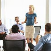 Le numérique offre de formidables opportunités aux femmes entrepreneurs