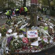 Attentats du 13 novembre : des parents de victimes refusent de payer leurs impôts