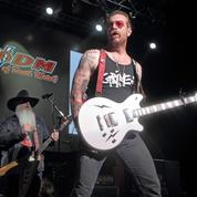 Concerts des Eagles of Death Metal déprogrammés : l'indignation sélective
