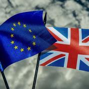 Un Brexit est-il si dangereux?