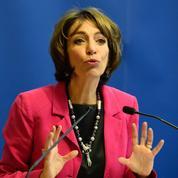 Marisol Touraine promet 2 milliards d'euros aux hopitaux