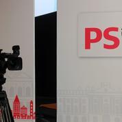 Grenoble : le siège du Parti socialiste criblé de balles