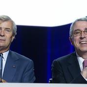 Vincent Bolloré n'a aucun tabou sur Canal+
