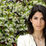 Virginia Raggi, populiste médiatique