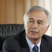 Safran et Air France vont créer plus de 200 emplois à Valenciennes