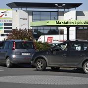 Pénurie de carburants : ces sites et applications qui tirent leur épingle du jeu